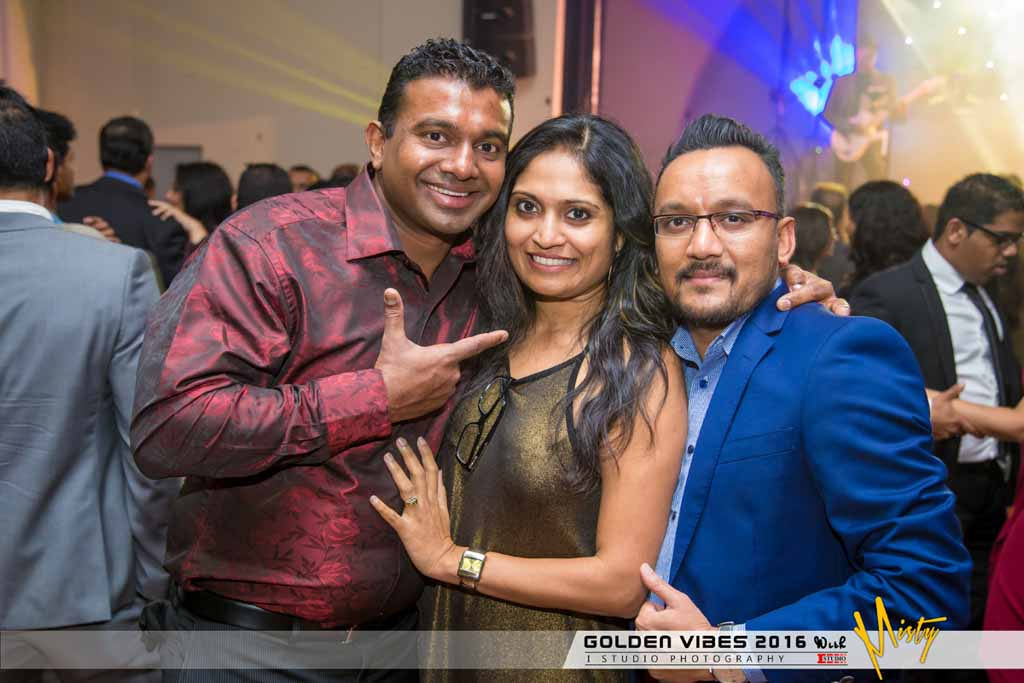 Golden Vibes 2016_85