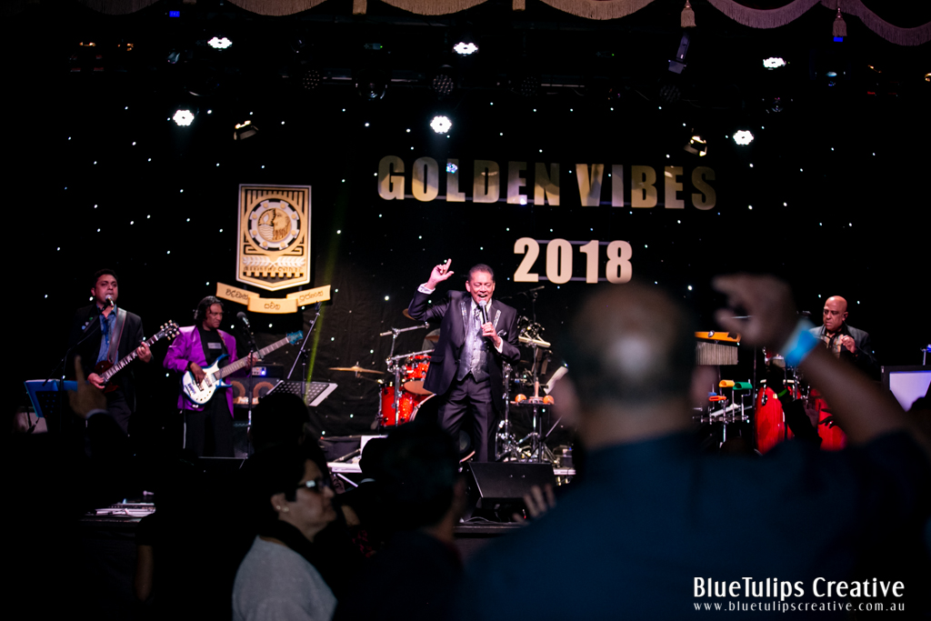 Golden Vibes 2018_289