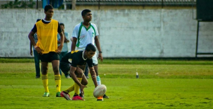 Mahanama vs Thurstan_10