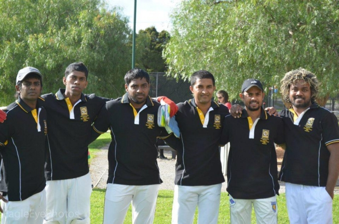 mcoba vs dss oba six-a-side cricket match 2012 15 20120501 1146052221