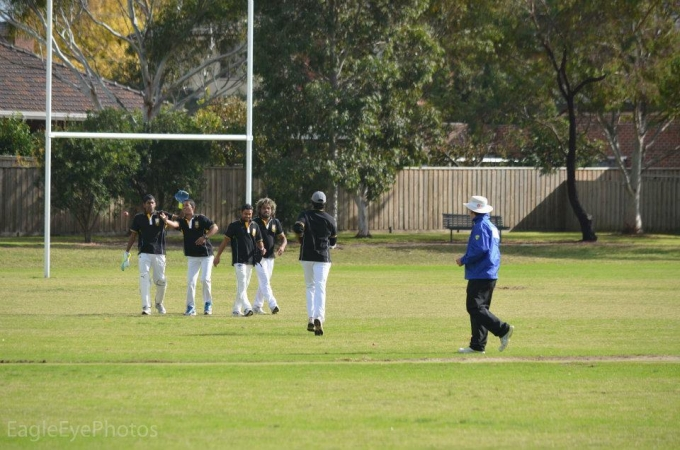 mcoba vs dss oba six-a-side cricket match 2012 16 20120501 1434671589