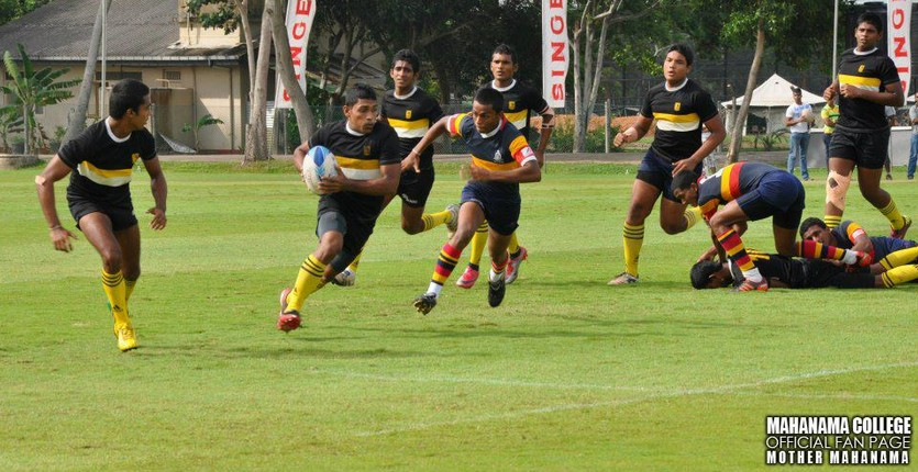 mahanama vs thurstan 3 20120610 1723492930