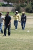 Family Day 2010_20