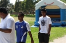 Family Day 2010_14