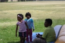 Family Day 2010_10