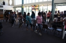 Family Day 2010_17