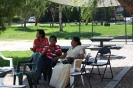 Family Day 2010_11