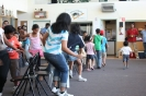 Family Day 2010_8