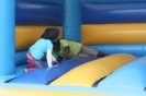 Family Day 2010_2