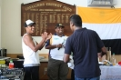 Family Day 2010_1