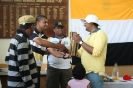 Family Day 2010_4