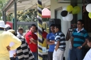 Family Day 2010_7