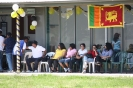 Family Day 2010_6