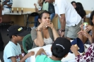 Family Day 2010_3