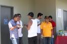 Famliy Day 2010 _10
