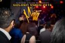 Golden Vibes 2016
