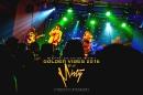 Golden Vibes 2016_153