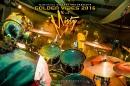 Golden Vibes 2016_155