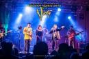 Golden Vibes 2016_161