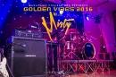 Golden Vibes 2016_26