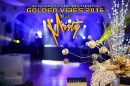 Golden Vibes 2016_3