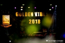Golden Vibes 2018_0001