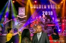 Golden Vibes 2018_104