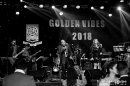 Golden Vibes 2018_107