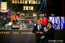 Golden Vibes 2018_163