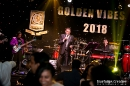 Golden Vibes 2018_288