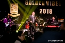 Golden Vibes 2018_290