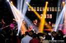 Golden Vibes 2018_303