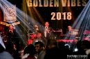 Golden Vibes 2018_304