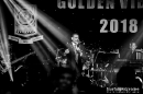 Golden Vibes 2018_306