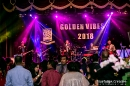 Golden Vibes 2018_308