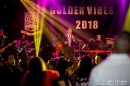 Golden Vibes 2018_314