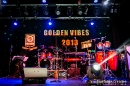 Golden Vibes 2018_331