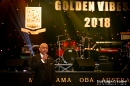 Golden Vibes 2018_52