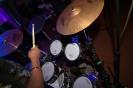 Hopper Night to Baila Beats 2012_13