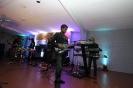 Hopper Night to Baila Beats 2012_14