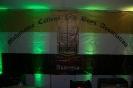 Hopper Night to Baila Beats 2012_15