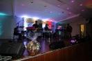 Hopper Night to Baila Beats 2012_19