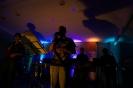 Hopper Night to Baila Beats 2012