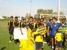 Mahanamians in Dubai 3_1