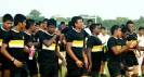 Mahanama vs Thurstan_6