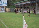 Rugby Team_8