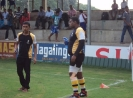 Mahanama College Rugby Team