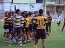 Rugby Team_14