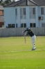 MCOBA vs DSS OBA Six-a-Side Cricket Match 2012_10
