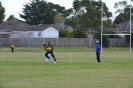 MCOBA vs DSS OBA Six-a-Side Cricket Match 2012_12